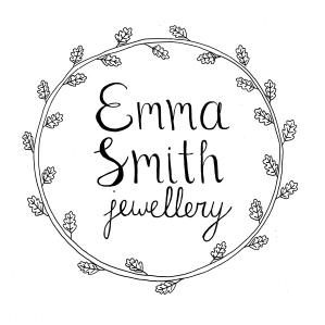 EmmaSmithLogo
